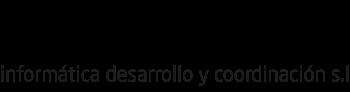 Infodec SL Logo